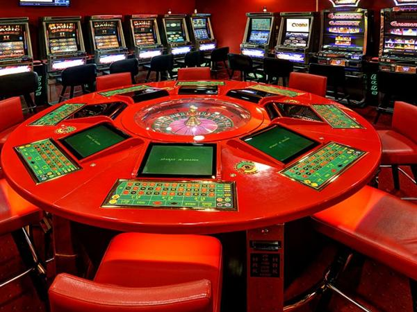 Image result for Internet Casino Tips