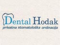 DENTAL HODAK d.o.o. logo